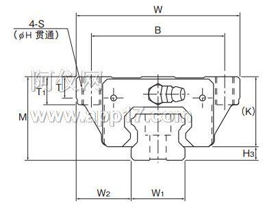 电路 电路图 电子 原理图 387_301