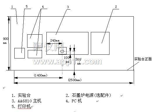 电路 电路图 电子 户型 户型图 平面图 原理图 524_385