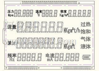 AV3K`A$5WR1R{O}WWHD4P8P