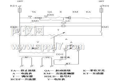 大电流发生器供应商ddg-10/2000a