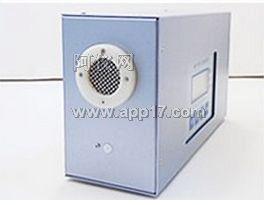空气离子测试器生产厂家