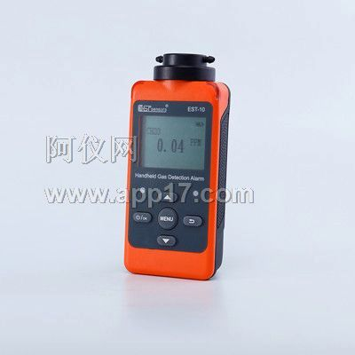 甲醛气体检测仪价格