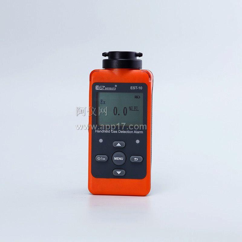 可燃气体检测仪价格