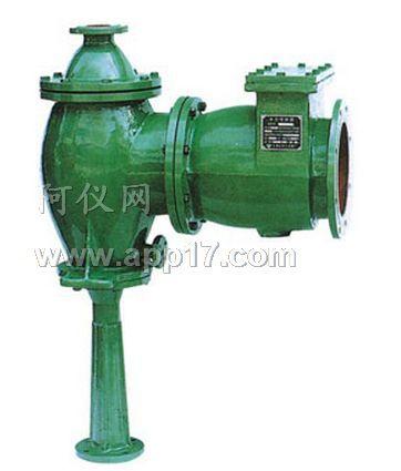 水力喷射器价格 水力喷射器型号