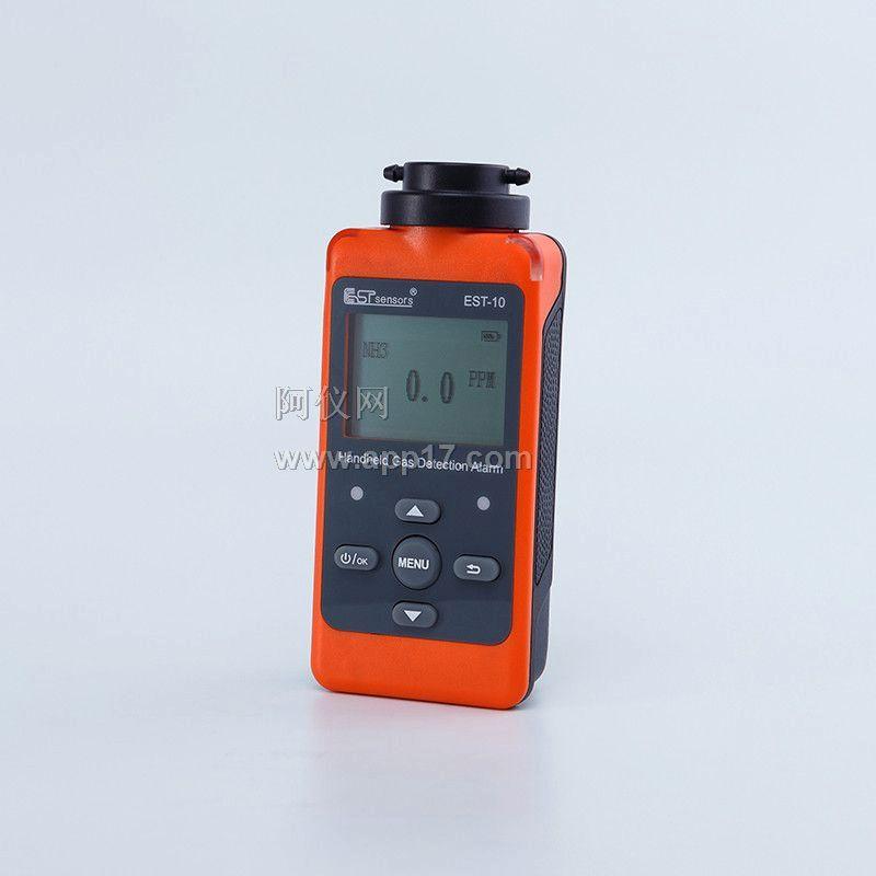 氨气浓度检测仪厂家