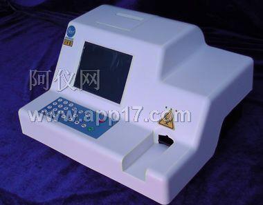 尿液分析仪价格