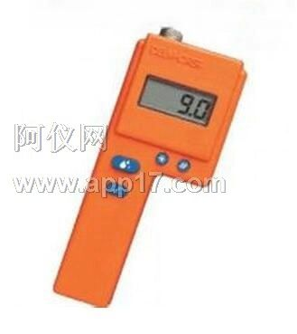 干草水分测定仪价格