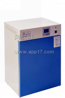 电热恒温培养箱生产厂家