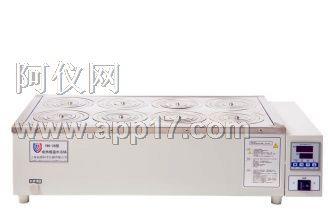 电热恒温水浴锅供应商