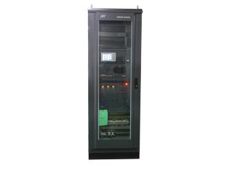 CEMS-2000烟气排放连续监测系统