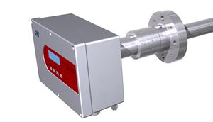 LGA-4000激光气体分析仪