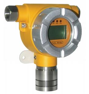 GT系列固定式气体⌒ 检测报警仪