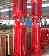 立式消防泵�r格 立式消防泵型� 供��立式消防泵