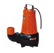 无堵塞排污泵价格 自吸无堵塞排污泵