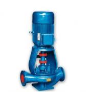便拆式管道离心泵价格 便拆式管道离心泵生产厂家 便拆式管道离心泵型号