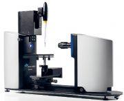 3D联用Theta接触角测量仪