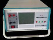 太阳能光伏接线盒综合测试仪供应商