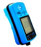 便携式氧气检测仪价格