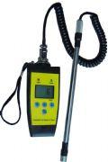 氢气检测报警仪价格