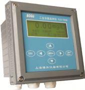 中文在线余氯分析仪价格