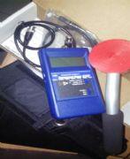 美国SEI公司多功能辐射检测仪价格