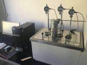 热变形维卡软化点测试仪价格