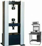 微机控制电子万能拉力试验机供应商