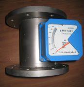 金属管浮子流量计价格