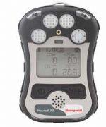 华瑞MicroRAE无线四气体检测仪价格
