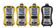 华瑞MultiRAE射线/甲醛/苯六合一气体检测仪厂家