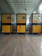二氧化碳爆破设备充装机价格