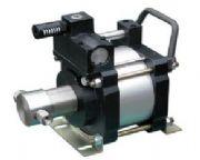 气液增压泵价格