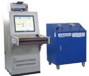 计算机控制气密性检测设备价格