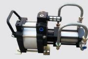 冷媒增压泵厂家