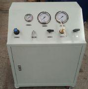 高压氮气增压设备厂家