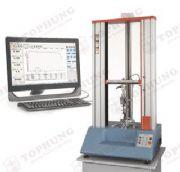 伺服电脑式桌上型万能材料试验机价格