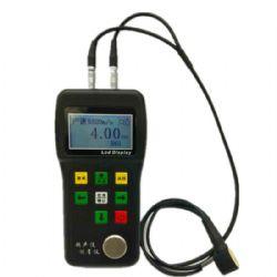 超声波测厚仪价格