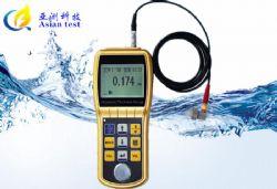 超声波测厚仪供应商