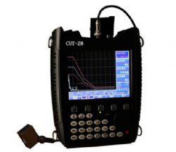 全能型超声波探伤仪厂家