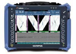 �W林巴斯OmniScan MX2相控��u流探���x�r格