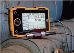 GE DMS GO超声波测厚仪价格