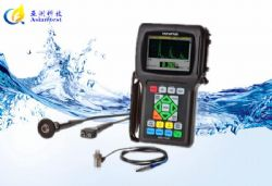 38DL PLUS超声测厚仪供应商