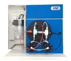 ZetaCAD固体表面Zeta电位分析仪厂家
