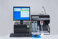 DT-1202 原浓分散体系Zeta电位分析仪厂家