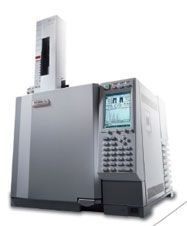 GC2010气相色谱仪