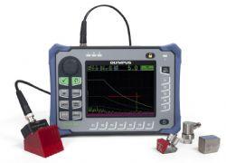EPOCH 650超声探伤仪供应商
