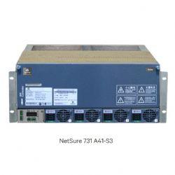 Vertiv NetSure 731 A41系列嵌入式通信電源系統