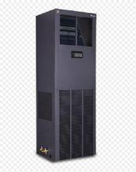 艾默生机房专用空调DATAMATE3000