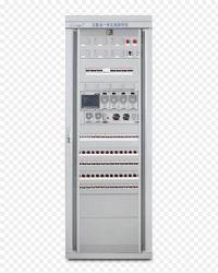 直流电源系统价格