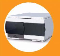 安捷伦液相色谱仪Agilent 1260 Infinity Standard Autosampler-安捷伦G1329B标准自动进样器